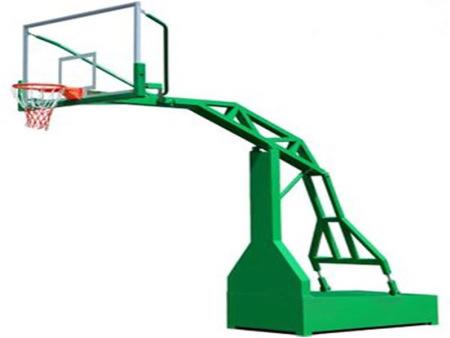 德赢winapp篮球架,移动篮球架小箱,篮球架厂家