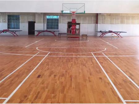 德赢winapp运动木地板,南宁市运动木地板批发厂家