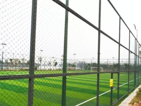 运动场围网,体育运动场地围网,运动场围网安装