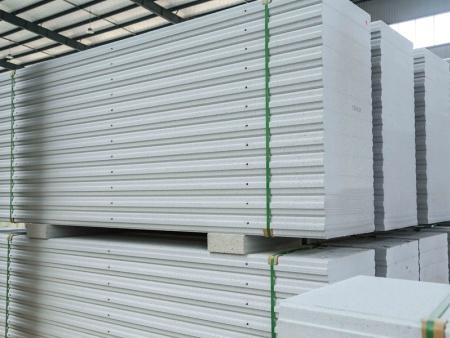轻质隔墙板主要应用于哪些地方
