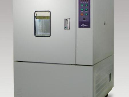 兰州市场上高低温交变试验箱销售价格是多少?