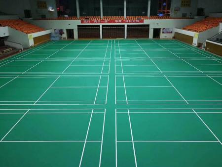 yabo88app2019PVC地板胶,商用PVC塑胶地板胶