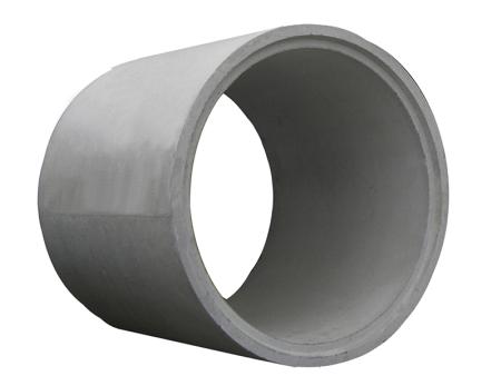 水泥管厂家对水泥管的养护方法