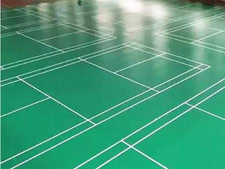 南宁PVC运动地胶,南宁PVC塑胶地板,塑胶地板批发厂家