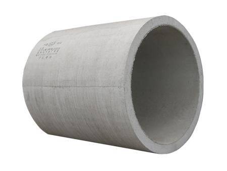 水泥管被腐蚀的原因有哪些?
