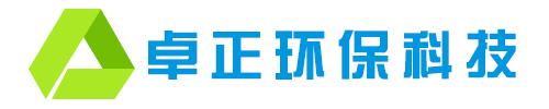 哈尔滨卓正环保科技有限公司
