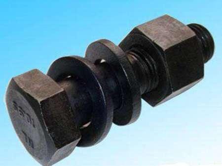 GB T3632钢结构扭剪螺栓