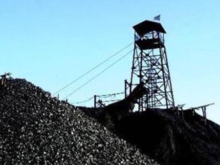 印尼:尽管可再生能源潜力巨大 但煤炭仍保持主导地位