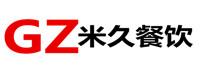 广州市米久食品有限公司