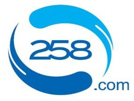 258.com服务平台