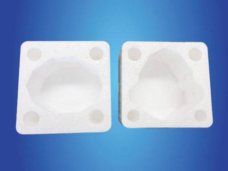 液压件泡沫包装