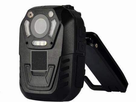 DSJ-TC8本质安全型音视频记录仪