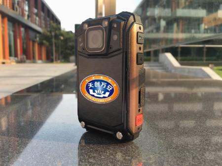 DSJ-TC9矿用本质安全型视音频记录仪4G