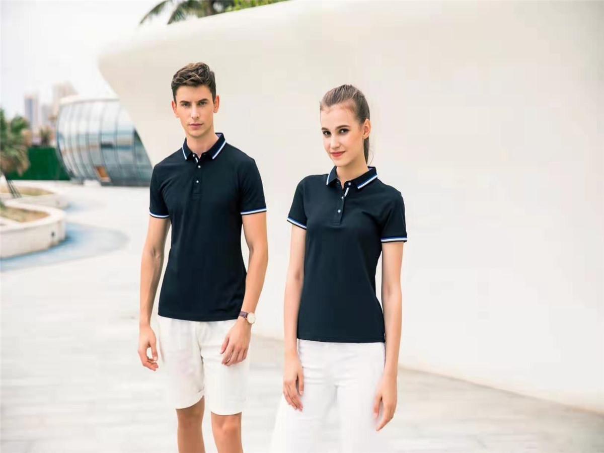 龍崗工衣定制廠家告訴你,純棉面料的工作服該怎么洗才不會變形?