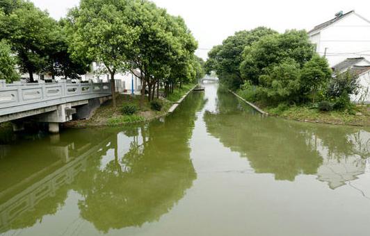2019水污染法有哪些规定