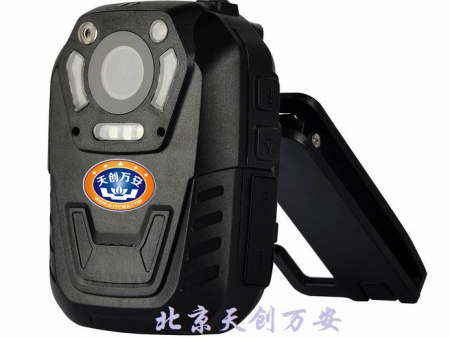 DSJ-TC8矿用本安型音视频记录仪