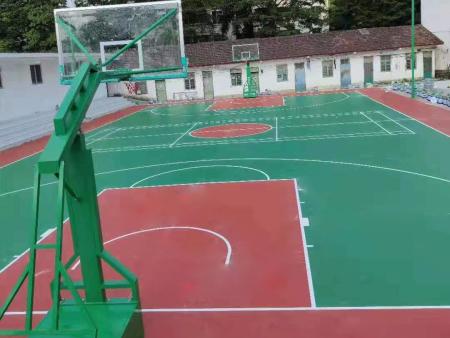 凭祥未成年救助站硅PU英雄联盟竞彩软件亚博