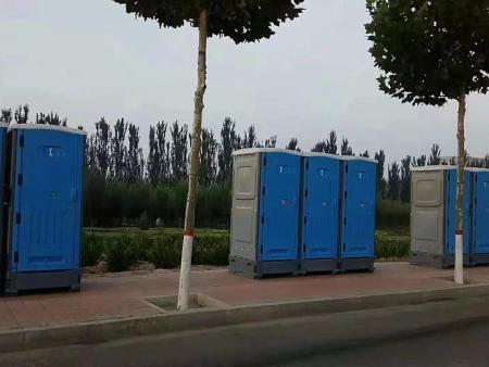移动厕所租赁联系方式