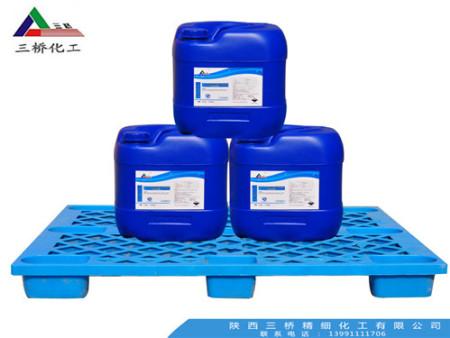 二氧化氯消毒粉厂家浅述二氧化氯的作用和功能