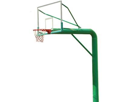 南宁篮球架厂家,德赢winapp电动液压篮球架,国标篮球架批发