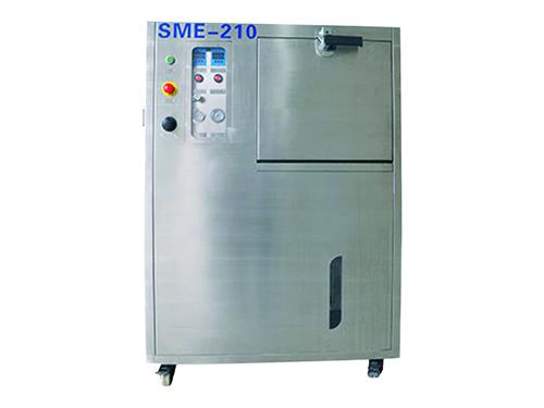 误印板清洗机SME-210