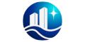 Xi'an Huqiang Elevator Fittings Co.,Ltd.