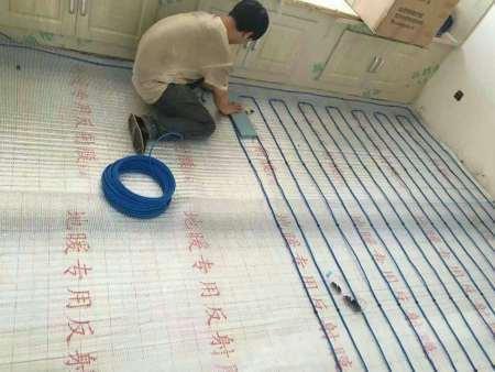 新疆万博manbetx官网登录热厂家