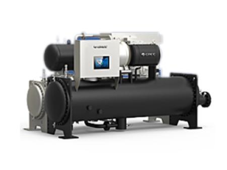 格力CC系列磁悬浮变频离心式冷水机组