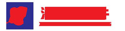 河北消捷安管件科技有限公司