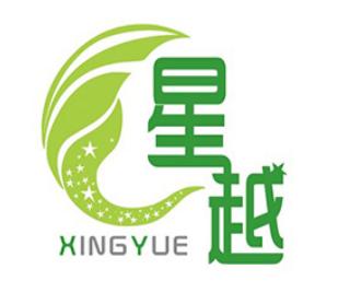 广宁县星越辣木科技有限公司