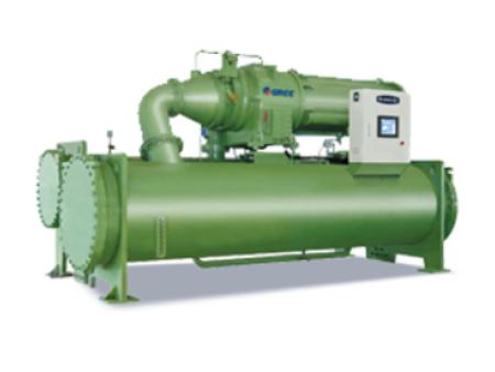 格力C系列离心式水冷冷水机组