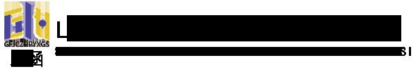 山东AG平台app建材制品有限公司