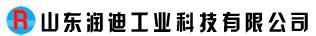 山东千赢国际安卓版下载_千赢国际娱乐官方网站_千赢国际AG下载