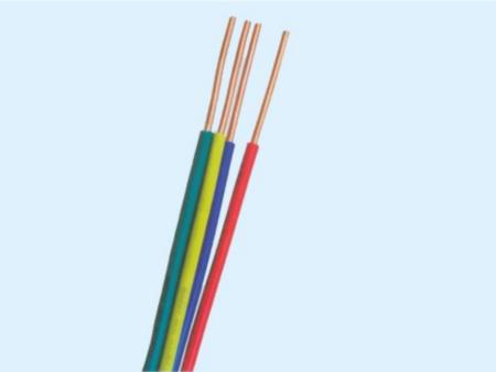 柔性电缆的七项要求
