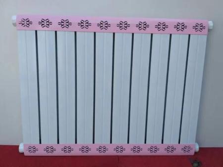 山东暖气片厂家自动放气阀的优点