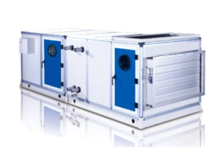 格力GZK系列组合式空调机组
