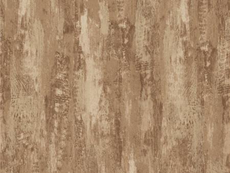 manbetx体育软件下载manbetx官网万博官网壁纸讲解普通壁纸甲醛含量高吗?