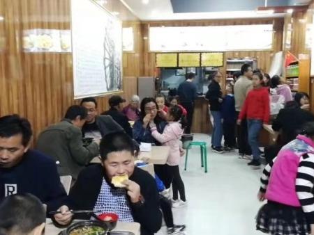 圆圆红静宁店 (2)