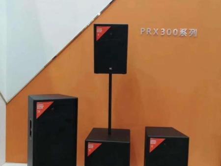 PRX300系列
