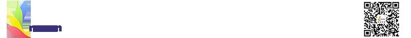 江蘇諾美景觀工程有限公司