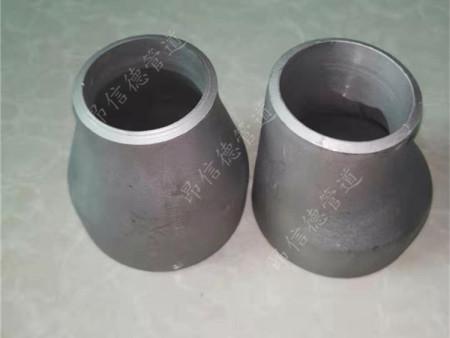 冷沖壓和熱沖壓沖壓彎曲成形分為兩種