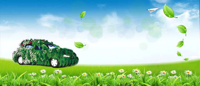 昆明坤绿再生资源回收有限公司