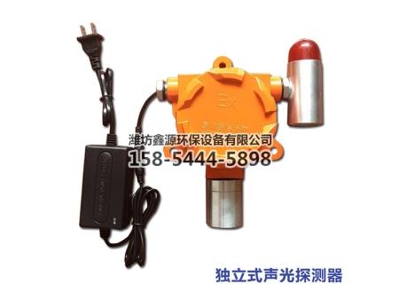 二氧化氯报警仪