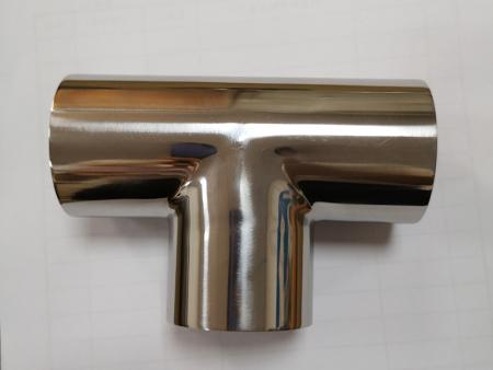 焊式三通1