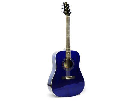 吉他DL3 (韩国定制版)