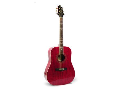 吉他DL2 (韩国定制版)