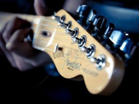 学习乐器的5个好处