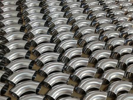 焊式彎頭2