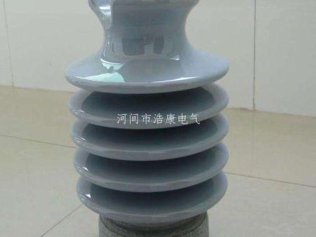 R12.5ET150N、57-2雷火电竞app官方下载R12.5ET150N柱式雷火电竞app官方下载