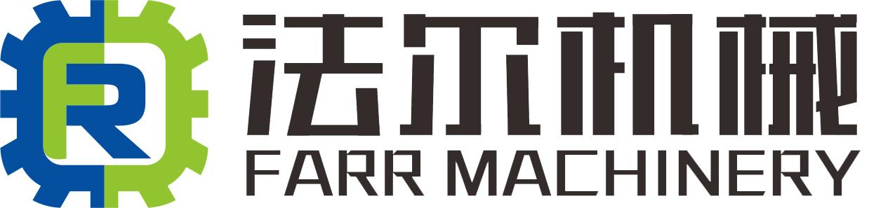 泉州市法爾機械科技有限公司